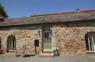 Dog Friendly Holiday Cottages near Dartmoor