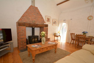 Holiday Cottages Dartmoor